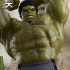 Hot Toys - Avengers - Age of Ultron - Hulk Deluxe Collectible Set_PR14.jpg