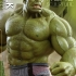 Hot Toys - Avengers - Age of Ultron - Hulk Deluxe Collectible Set_PR15.jpg