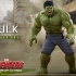 Hot Toys - Avengers - Age of Ultron - Hulk Deluxe Collectible Set_PR7.jpg