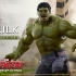 Hot Toys - Avengers - Age of Ultron - Hulk Deluxe Collectible Set_PR8.jpg