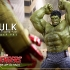 Hot Toys - Avengers - Age of Ultron - Hulk Deluxe Collectible Set_PR9.jpg