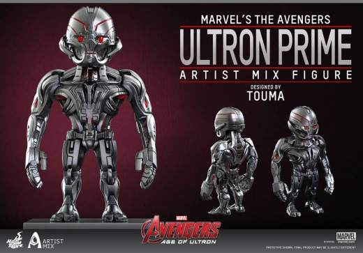 Hot-Toys-Avengers-Age-of-Ultron-Artist-Mix-Figures-by-Touma-017.jpg