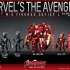 Hot Toys - Avengers - Age of Ultron - Artist Mix Figures Designed by Touma Series 1_PR1.jpg