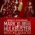 Hot-Toys-Avengers-Age-of-Ultron-Artist-Mix-Figures-by-Touma-002.jpg