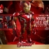 Hot-Toys-Avengers-Age-of-Ultron-Artist-Mix-Figures-by-Touma-004.jpg