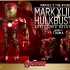 Hot-Toys-Avengers-Age-of-Ultron-Artist-Mix-Figures-by-Touma-005.jpg