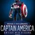 Hot-Toys-Avengers-Age-of-Ultron-Artist-Mix-Figures-by-Touma-006.jpg