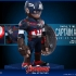 Hot-Toys-Avengers-Age-of-Ultron-Artist-Mix-Figures-by-Touma-007.jpg