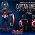 Hot-Toys-Avengers-Age-of-Ultron-Artist-Mix-Figures-by-Touma-008.jpg
