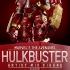 Hot-Toys-Avengers-Age-of-Ultron-Artist-Mix-Figures-by-Touma-009.jpg