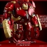 Hot-Toys-Avengers-Age-of-Ultron-Artist-Mix-Figures-by-Touma-010.jpg