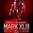 Hot-Toys-Avengers-Age-of-Ultron-Artist-Mix-Figures-by-Touma-012.jpg
