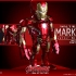 Hot-Toys-Avengers-Age-of-Ultron-Artist-Mix-Figures-by-Touma-013.jpg