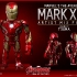 Hot-Toys-Avengers-Age-of-Ultron-Artist-Mix-Figures-by-Touma-014.jpg