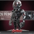Hot-Toys-Avengers-Age-of-Ultron-Artist-Mix-Figures-by-Touma-016.jpg