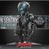 Hot-Toys-Avengers-Age-of-Ultron-Artist-Mix-Figures-by-Touma-019.jpg