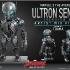 Hot-Toys-Avengers-Age-of-Ultron-Artist-Mix-Figures-by-Touma-020.jpg