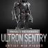Hot-Toys-Avengers-Age-of-Ultron-Artist-Mix-Figures-by-Touma-021.jpg