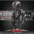 Hot-Toys-Avengers-Age-of-Ultron-Artist-Mix-Figures-by-Touma-022.jpg