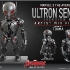 Hot-Toys-Avengers-Age-of-Ultron-Artist-Mix-Figures-by-Touma-023.jpg