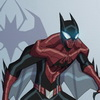 Eric Guzman Brings Two Comic Book Worlds Together With SPIDER-BAT
