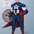 Eric-Guzman-Captain-Krypton.jpg