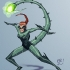 Eric-Guzman-Poison-Scorpion.jpg