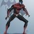 Eric-Guzman-The-Amazing-Spider-Bat.jpg