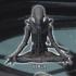 yoga_alien_T.jpg