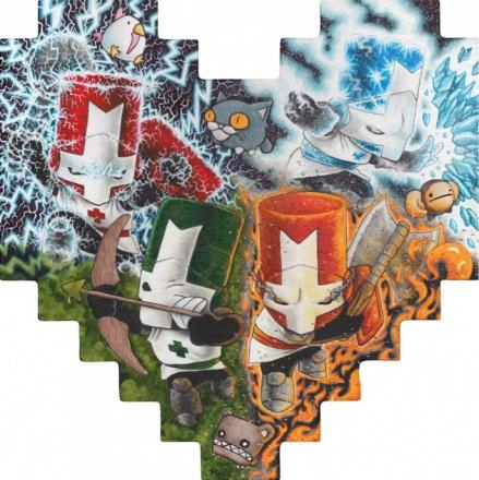 Pixel-Hearts-Eugene-Kaik-686x687.jpg