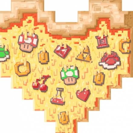 Pixel-Hearts-Nate-Bear-686x686.jpg