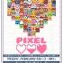 PIXEL-HEARTS-5-686x1060.jpg