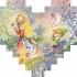 Pixel-Hearts-Alina-Chau-686x694.jpg