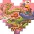 Pixel-Hearts-Augie-Pagan-686x685.jpg