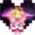 Pixel-Hearts-Bill-Fowler1-686x686.jpg
