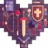 Pixel-Hearts-Brad-Muti-686x686.jpg