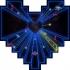 Pixel-Hearts-Bryan-Brinkman-686x686.jpg