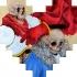 Pixel-Hearts-Carly-Mazur-686x672.jpg