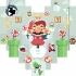 Pixel-Hearts-Dennis-Salvatier-686x685.jpg