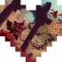 Pixel-Hearts-Kim-Herbst-686x686.jpg