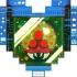 Pixel-Hearts-Komboh-686x686.jpg