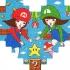Pixel-Hearts-Naoshi-686x687.jpg