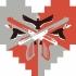 Pixel-Hearts-Ryan-Brinkerhoff-686x686.jpg