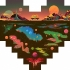 Pixel-Hearts-Scott-Balmer-686x685.jpg