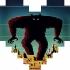 Pixel-Hearts-Stephen-Sandoval-2-686x686.jpg