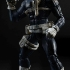 Captain-America-6-Inch-wave-2-Nick-Fury.jpg