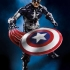 Captain-America-6-Inch-wave-3-Secret-War-Cap.jpg