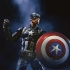 Civil-War-6-Inch-Legend-Captain-America.jpg