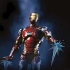 Civil-War-6-Inch-Legend-Iron-Man.jpg