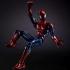 Spider-Man-6-inch-Ultimate-Spider-Man-Peter-Parker.jpg